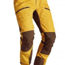 Alabama bukser