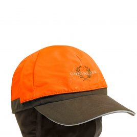 Outland Gore-Tex Cap