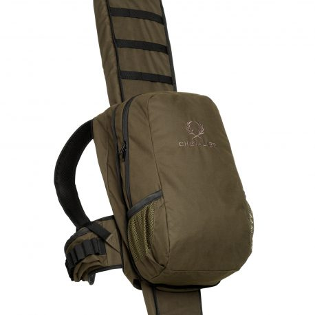 3478G-Rifle-Back-Pack2